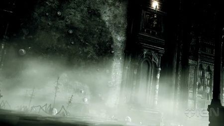 Bloodborne Story Trailer - IGN First.mp4_000101087_